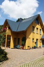 Holzschutz, Lasure Lacke Renovierung Haus, Imprägnierung